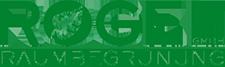 rogel_logos